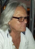 Profilbild von donfilippo
