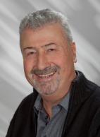 Profilbild von Traumzauberer3