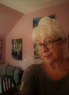 Profilbild von distel59