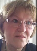 Profilbild von NaNue1