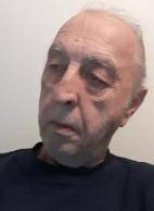 Profilbild von lajopa