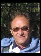 Profilbild von Alfisti18