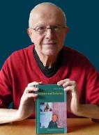 Profilbild von auteur