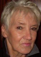 Profilbild von Kruemmel19