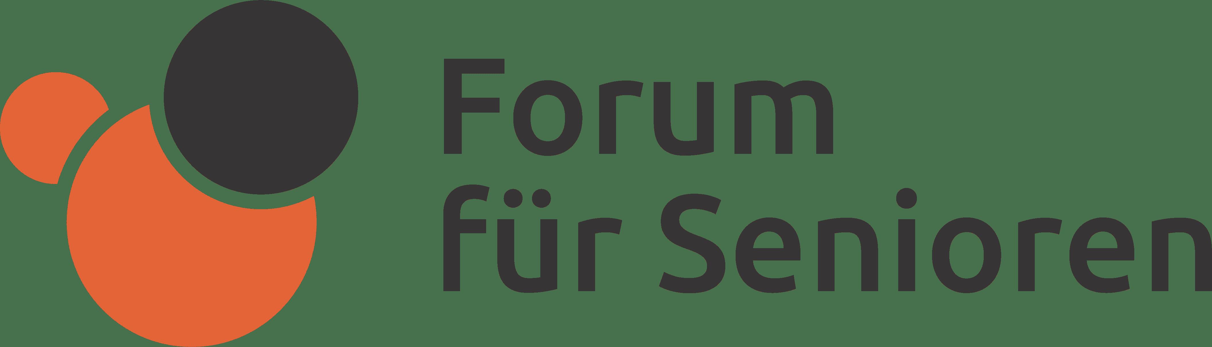 Forum für Senioren