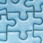 Gruppenlogo von Puzzle