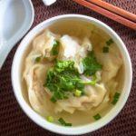 Gruppenlogo von Chinesisch kochen