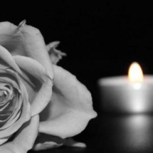 Gruppenlogo von Abschied & Trauer